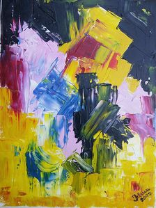 ABSTRACTION 20
