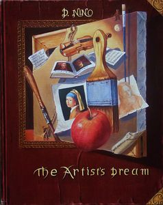 The Artist`s Dream