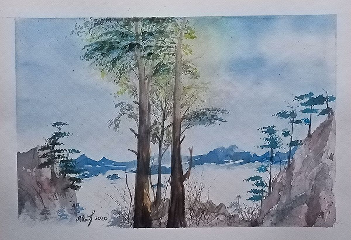 watercolor 27