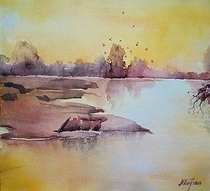watercolor 31
